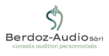 Berdoz Audio